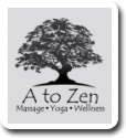 A to Zen Massage